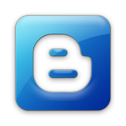 How to add Favicon to Blog Blogger